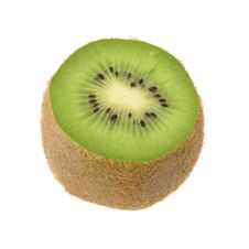 Free Kiwi Fruit Royalty Free Stock Image - 13724786