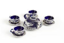 Free Porcelain Stock Photo - 13726960