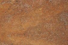 Free Hard Sandy Surface Stock Photos - 13726963