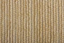 Free Leaf Tissue Of Dark Beige. Royalty Free Stock Photos - 13728898