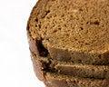 Free Bread Royalty Free Stock Photos - 13731358