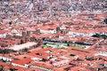 Free City Of Cuzco Stock Photo - 13731430