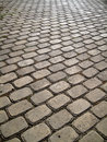 Free Stone Block Paving Background Stock Images - 13733744