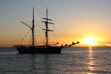 Free Boat Stock Photos - 13734353
