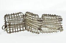 Free Bracelet Stock Images - 13736254