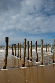 Free Seascape Stock Photo - 13738560