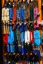 Free Rosary Stock Image - 13744401