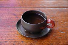 Free Tea Stock Photo - 13741240