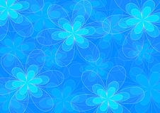 Free Flower Background Stock Image - 13747051