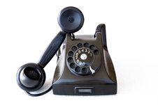 Free Telephone Stock Photos - 13747093
