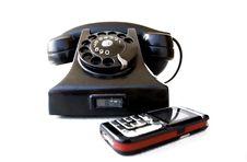 Free Telephone Stock Images - 13747144