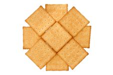 Free Biscuits Stock Photos - 13748853