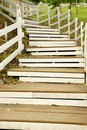 Free Stairs Royalty Free Stock Image - 13750136