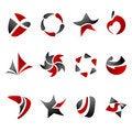 Free Symbol Design Element Stock Photo - 13754470