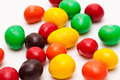 Free Colored Candy Stock Photos - 13758483