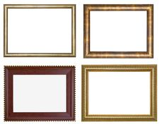 Free Frame Stock Photography - 13750702