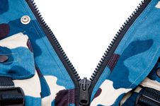 Free Clothing Stock Photos - 13750783