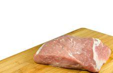 Free Meat Stock Photos - 13751533