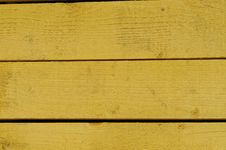 Free Wood Texture Royalty Free Stock Image - 13753866