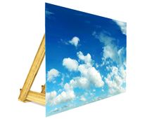 Free Sky Stock Images - 13759964