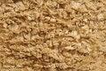 Free Carpet Texture. Stock Photography - 13767832