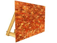 Free Bricks Stock Photos - 13760003