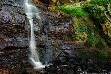 Free Waterfall Stock Photos - 13761193