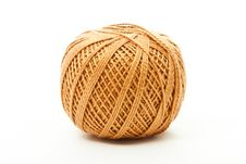 Free Ball Of Thread Stock Images - 13763584