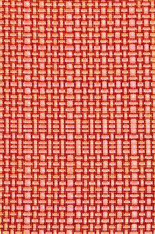 Free Fabric Texture Royalty Free Stock Image - 13763646