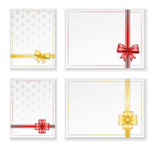 Free Greeting Card Stock Photography - 13763902