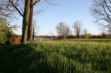 Free Landscape Stock Images - 13765654