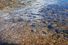 Free Bon Echo National Park Stock Image - 13766421