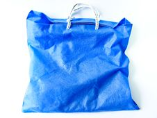 Free Bag Royalty Free Stock Photography - 13767217