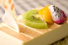 Free Cake Stock Images - 13767404