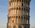 Free Pisa - Hanging Tower Royalty Free Stock Photo - 13777465
