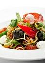 Free Spaghetti Stock Images - 13779544