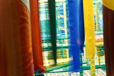 Free Children Room Stock Photo - 13773550