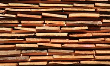 Free Wooden Boards Stock Images - 13774754