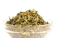 Free Tea Stock Photo - 13774820