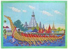 Free Mosaic Stock Image - 13775661