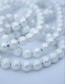 Free Pearls Stock Images - 13779424