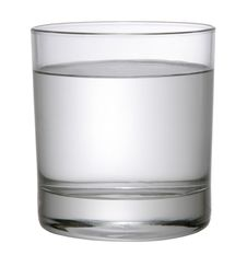 Free Glass. Stock Photos - 13779773