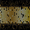 Free Background To Design Stock Image - 13788451
