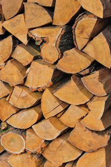 Free Wood Stock Photos - 13785863