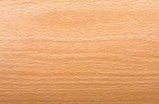 Free Structure Wooden, A Uniform Background Stock Photo - 13787510