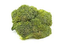 Free Broccoli Stock Images - 13788064
