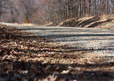 Free Roadside Stock Image - 13788231