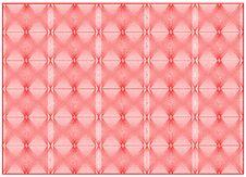 Free Texture Red Diamonds Royalty Free Stock Photos - 13789028
