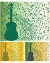 Free Background Music Stock Image - 13790361