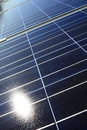 Free Photo Voltaic Panel Stock Photos - 13793003